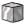 Cube25.jpg